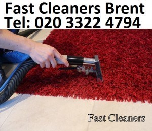 carpet-cleaning-service-brent1