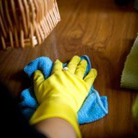 cleaning-services-brent-nw1